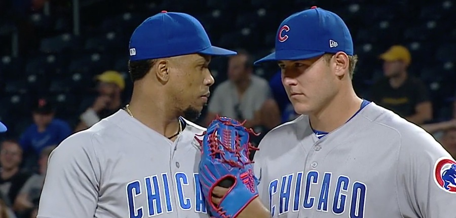 Cubs-rizzo-strop-staring-serious-feature