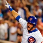 There's Still So Much More Love for David Bote to Be Shared