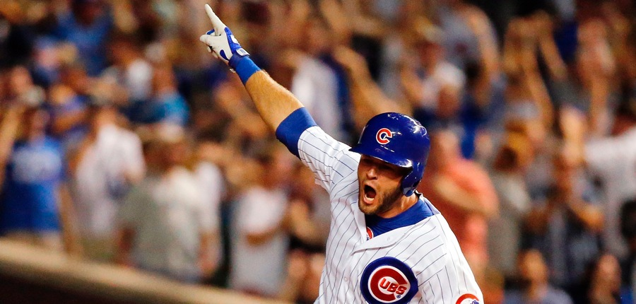 David-bote-pointing-cubs-photo-by-jon-durrgetty-images-gettyimages-1015861194