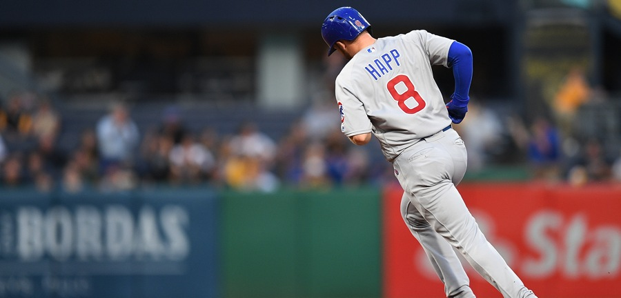 Ian-happ-cubs-running-photo-by-justin-berlgetty-images-gettyimages-1017838760