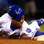 Cubs Acquire All-Universe Baserunner Terrance Gore from the Royals