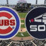 Series Preview: Cubs at White Sox, September 21 – September 23, 2018
