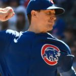 Kyle Hendricks Has Been So Good at the Right Time – Is He the Postseason Game One Starter?