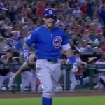WATCH: El Mago Launches His 32nd Homer and KNOWS He Got All of It