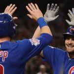 The Bats Get Slap Happy, the Arms Are Refreshed, Never Doubt Javy, and Other Bullets