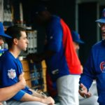 Cubs Not a Juggernaut, Bote's Slump, the Missing Cubs-Sox Heat, and Other Bullets