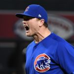 Cubs Bullpen Doin' WORK: You Are Reminded That They Have Been the Best in the League