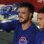 Kris Bryant's Natural Swing is Returning, and So Are the Results