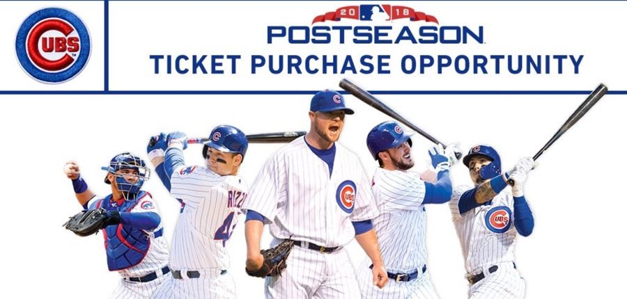 2018 Cubs Tickets Knitting Factory Boise