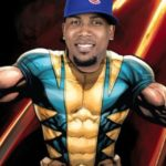 Pedro Strop Still Wants to Make It Back Before the End of the Season, But We'll See