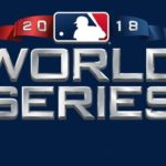 "MLBits: The Cost of World Series Rosters, Machado ""The Villain,"" Manfred, Mets GM Job, Orioles, More"