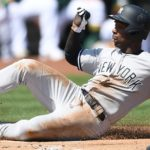 Should Andrew McCutchen Actually Be the Cubs' Outfield Free Agent Target?