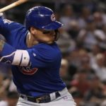 Javy Baez, from Curveball Victim to Baseball's Best Curveball Masher