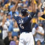Painful Credit: The Brewers Won the Regular Season Because They Won the Offseason
