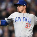 So, What Should The Cubs Do With Free-Agent-To-Be Justin Wilson?