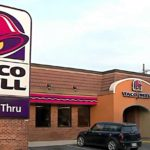 The Wrigleyville Taco Bell is Dead, and There Will Be a Wake … For Real