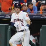 This Astros Off-the-Books-Employee, Sign-Stealing Soap Opera Is Getting Nuts