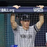 """Industry Speculation"": Joe Girardi is Waiting for a Job with the Cubs"