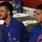 The Cubs, the Ship of Theseus, and the Threshold for Change