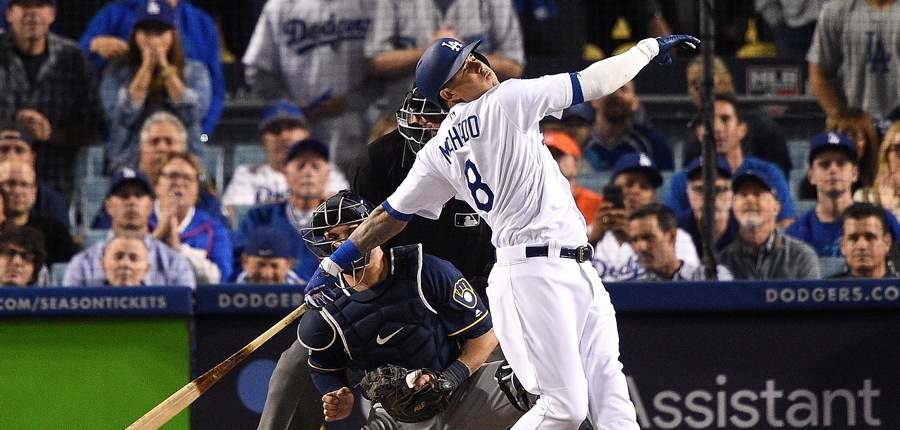Manny-machado-whiff-dodgers-photo-by-kevork-djanseziangetty-images-gettyimages-1052328966
