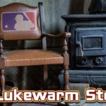 Lukewarm Stove: How Can a Five-Player Trade Be Boring? Bumgarner's Availability, Rosters in Motion