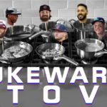 Lukewarm Stove: Phillies Big Everything, Cards Shopping Martinez, Realmuto, Mariners Bad Contracts, More