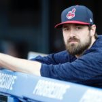 Free Agent Andrew Miller Was a Cubs Target Before – Will He Be Again This Winter?