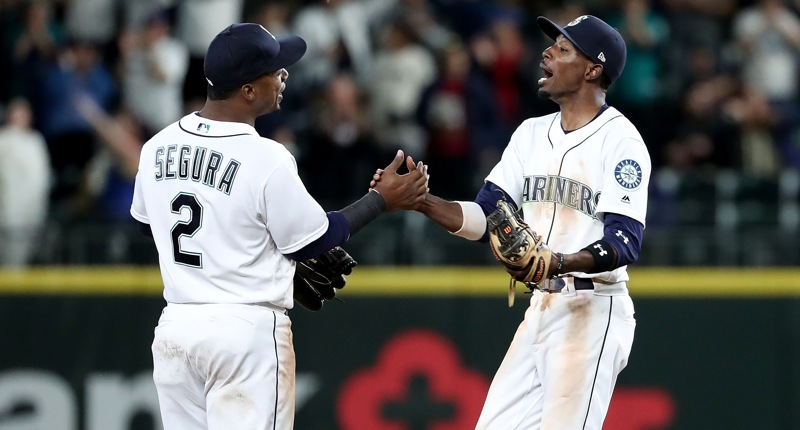 Jean-segura-dee-gordon-photo-by-abbie-parrgetty-images-gettyimages-966528478