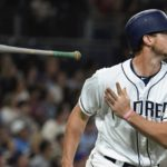 Another Big Mariners Trade Brewing? Reportedly Talking to Padres About Myers, Segura, Leake Swap