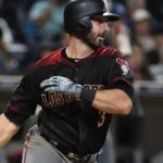 Cubs Reportedly Close to Signing Utility Man Daniel Descalso (UPDATES)