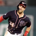 "The Best That Can Be Mustered: Cubs Are ""Monitoring"" Bryce Harper Situation"