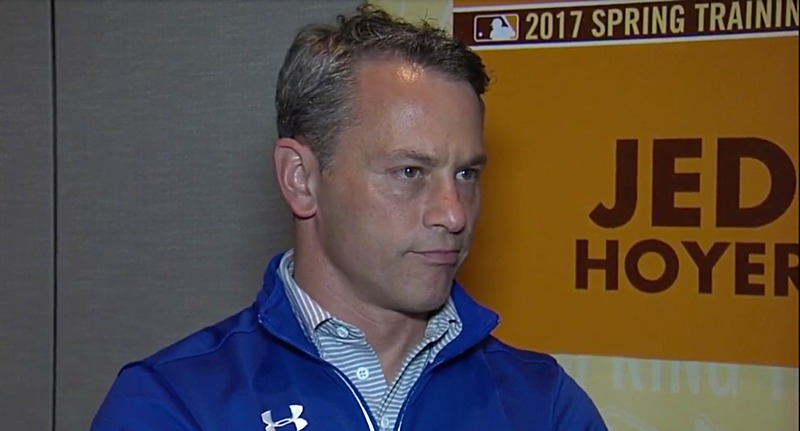 Jed-hoyer-cubs-speaks