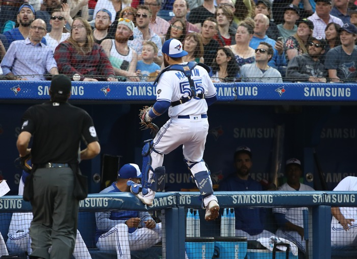Russell-martin-blue-jays-crowd-photo-by-tom-szczerbowskigetty-images-gettyimages-975855326