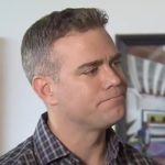 Theo Epstein Speaks: Transformative Trades, Judging the Product on the Field, Injury Updates, More