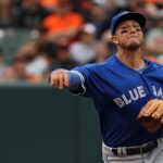Cubs Reportedly One of the Teams in Contact with Troy Tulowitzki