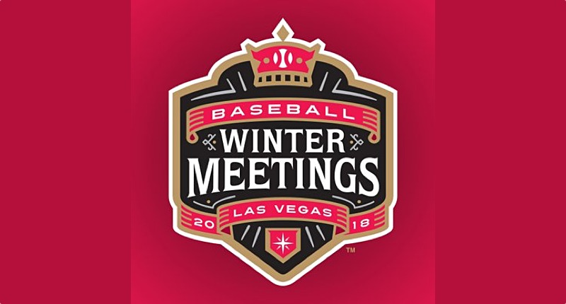 Winter-meetings-2018