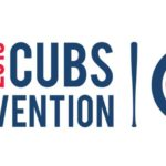 #CubsCon Details Released: New Panels, Attendance List, Hall of Famers, More