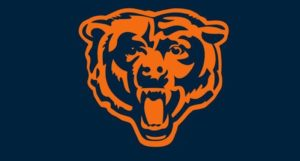Bears-logo-alternate