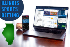 illinois sportsbooks coming soon
