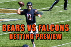 bears betting preview odds picks