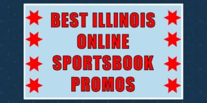 best illinois sports betting promos