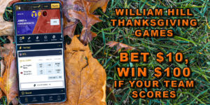 william hill illinois