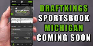 draftkings michigan