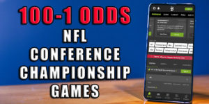 draftkings sportsbook nfl