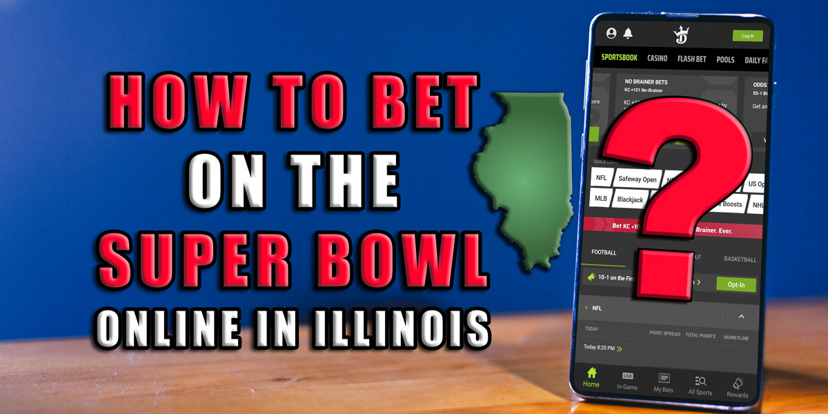 Super bowl betting analysis software